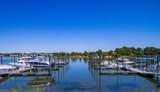 8330 Harbor View Ln - Photo 41