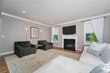 2916 Pepperlin Dr - Photo 10