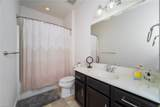2916 Pepperlin Dr - Photo 17