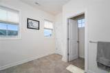 2916 Pepperlin Dr - Photo 29