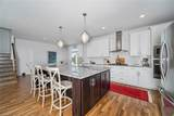 2916 Pepperlin Dr - Photo 4