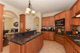 4904 Sligo Ct - Photo 1