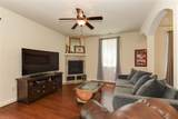 4904 Sligo Ct - Photo 10