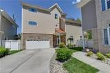 4904 Sligo Ct - Photo 14