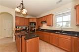 4904 Sligo Ct - Photo 6