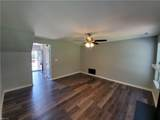 828 Old Point Ave - Photo 10