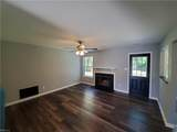 828 Old Point Ave - Photo 11
