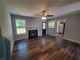 828 Old Point Ave - Photo 12