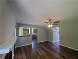 828 Old Point Ave - Photo 13
