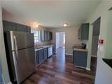 828 Old Point Ave - Photo 15