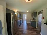 828 Old Point Ave - Photo 16