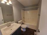 828 Old Point Ave - Photo 21