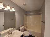 828 Old Point Ave - Photo 22