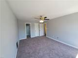 828 Old Point Ave - Photo 24