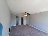 828 Old Point Ave - Photo 25