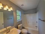 828 Old Point Ave - Photo 31