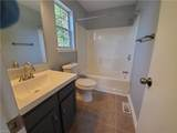 828 Old Point Ave - Photo 32