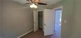 828 Old Point Ave - Photo 35
