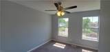 828 Old Point Ave - Photo 36
