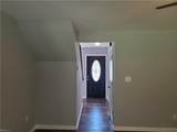 828 Old Point Ave - Photo 4