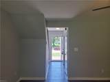 828 Old Point Ave - Photo 5