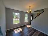 828 Old Point Ave - Photo 7