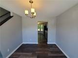 828 Old Point Ave - Photo 8