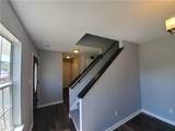 828 Old Point Ave - Photo 9