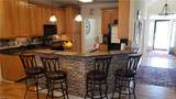 224 River Inlet Rd - Photo 5