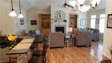 224 River Inlet Rd - Photo 7
