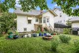 318 57th St - Photo 28