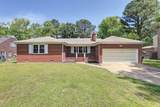 602 Windemere Rd - Photo 1