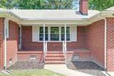 602 Windemere Rd - Photo 10