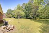602 Windemere Rd - Photo 3