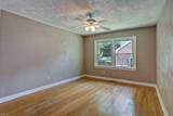 602 Windemere Rd - Photo 36