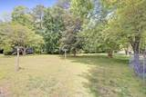 602 Windemere Rd - Photo 4