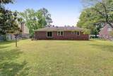 602 Windemere Rd - Photo 5