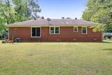 602 Windemere Rd - Photo 6