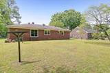 602 Windemere Rd - Photo 7