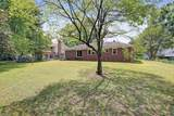 602 Windemere Rd - Photo 8