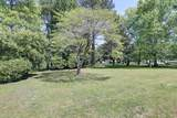 602 Windemere Rd - Photo 9