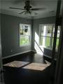1143 Manchester Ave - Photo 4