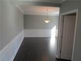 1143 Manchester Ave - Photo 5