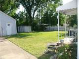 4111 Griffin St - Photo 19
