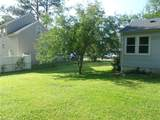 4111 Griffin St - Photo 21