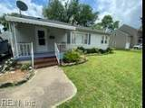 4111 Griffin St - Photo 3