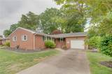 85 Henry Clay Rd - Photo 1