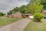 85 Henry Clay Rd - Photo 3
