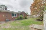 85 Henry Clay Rd - Photo 37