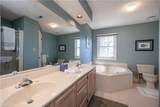 1737 Royal Cove Ct - Photo 15